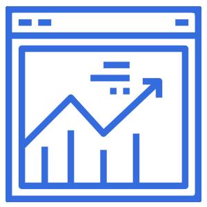 Supply-Chain-Finance-Investor-Benefits-Icon