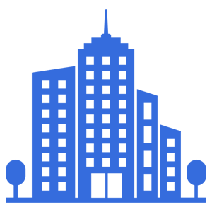 icons-investor