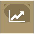 Dynamic Financing Platform Icon