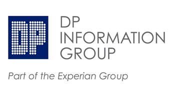 DP Information Group Logo